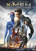 Comprar X-MEN: DÍAS DEL FUTURO PASADO (DVD)