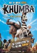 Comprar KHUMBA (DVD)