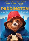 Comprar PADDINGTON (DVD)