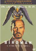Comprar BIRDMAN (DVD)