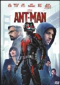 Comprar ANT-MAN (DVD)
