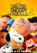 Comprar CARLITOS Y SNOOPY (DVD)
