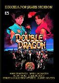 Comprar DOUBLE DRAGON (DVD)