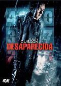 Comprar DESAPARECIDA (DVD)