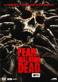 Comprar PACK FEAR THE WALKING DEAD: TEMPORADA 1+2 (DVD)