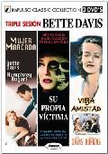 Comprar PACK BETTE DAVIS (DVD)
