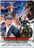 Comprar II GUERRA MUNDIAL. GRANDES EVASIONES (DVD)