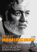 Comprar PACK ERNEST HEMINGWAY (DVD)