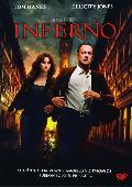 Comprar INFERNO (DVD)