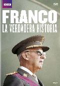 Comprar FRANCO, LA VERDADERA HISTORIA - DVD -