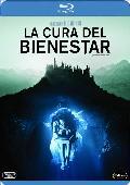 Comprar LA CURA DEL BIENESTAR - BLU RAY -