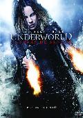 Comprar UNDERWORLD: GUERRAS DE SANGRE - DVD -