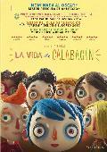 Comprar LA VIDA DE CALABACÍN - DVD -