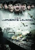 Comprar UN PUENTE LEJANO - DVD -