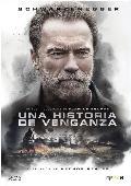 Comprar UNA HISTORIA DE VENGANZA - DVD -