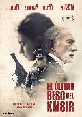 Comprar EL ÚLTIMO BESO DEL KÁISER - DVD -