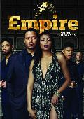 Comprar EMPIRE - DVD - TEMPORADA 3