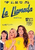 Comprar LA LLAMADA - DVD -