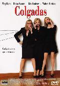 Comprar COLGADAS (DVD)