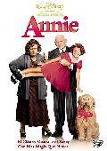 Comprar ANNIE (DISNEY) (DVD)