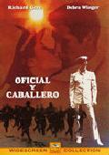 Comprar OFICIAL Y CABALLERO