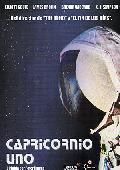Comprar CAPRICORNIO UNO (DVD)