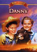 Comprar DANNY