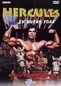 Comprar HERCULES EN NUEVA YORK