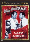 Comprar CAYO LARGO: CLASICOS EN DVD