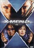 Comprar X-MEN 2