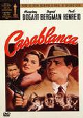 Comprar CASABLANCA (DVD-PELICULA)