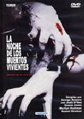 Comprar LA NOCHE DE LOS MUERTOS VIVIENTES (SOGEMEDIA)