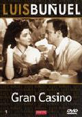 Comprar GRAN CASINO (DVD)