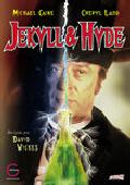 Comprar JEKYLL & HYDE (1990)