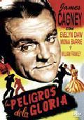 Comprar LOS PELIGROS DE LA GLORIA (1937)