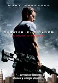 Comprar SHOOTER: EL TIRADOR