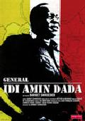 Comprar GENERAL IDI AMIN DADA (VERSION ORIGINAL)