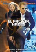 Comprar EL FACTOR HADES (CINEMASCODE)