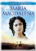 Comprar MARÍA MAGDALENA (AMIGOS DE JESÚS)  (DVD)