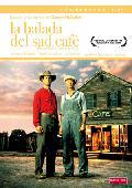 Comprar LA BALADA DEL SAD CAFE (DVD)