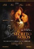 Comprar EL SECRETO DE SUS OJOS: EDICION ESPECIAL 2 DISCOS