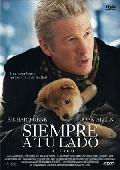 Comprar SIEMPRE A TU LADO (HACHIKO) DVD