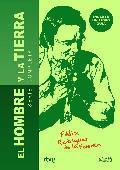 Comprar EL HOMBRE Y LA TIERRA: COLECCION COMPLETA (DVD)
