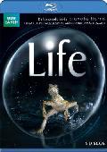 Comprar LIFE: EDICION LIMITADA  (BLU-RAY)