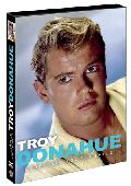 Comprar TROY DONAHUE: COLECCION CLASICOS ESENCIALES (DVD)