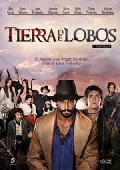 Comprar TIERRA DE LOBOS: PRIMERA TEMPORADA (DVD)