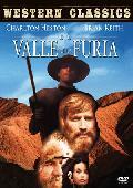 Comprar EL VALLE DE LA FURIA: WESTERN CLASSICS (DVD)