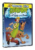 Comprar SCOOBY-DOO Y LAS CRIATURAS DE NIEVE (DVD)
