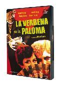 Comprar LA VERBENA DE LA PALOMA (DVD)