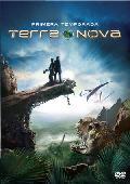 Comprar TERRA NOVA: PRIMERA TEMPORADA (DVD)